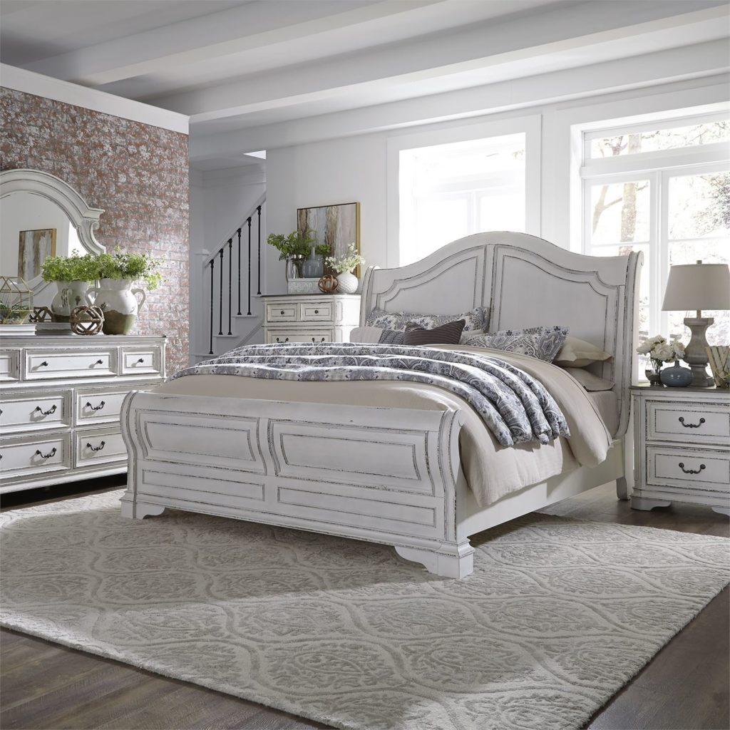King Size Bed Sets Furniture