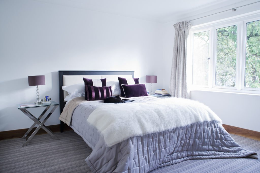 Branded Bedding Sets PA