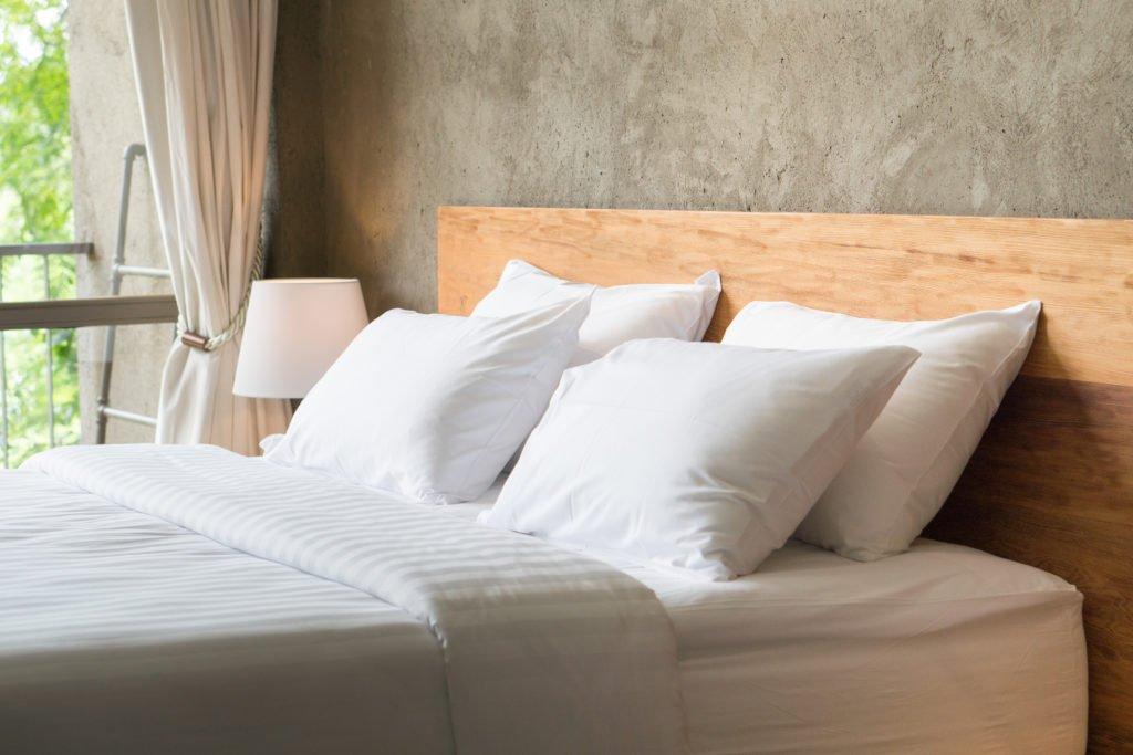 Bedding Sets PA