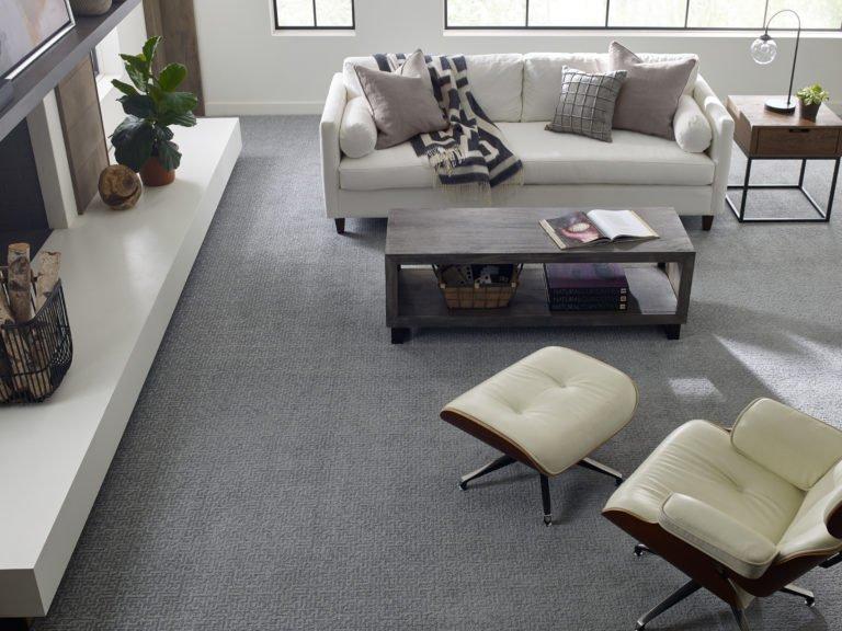 Flooring Solutions PA