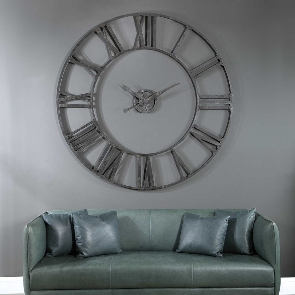 Stylish Accent Furniture