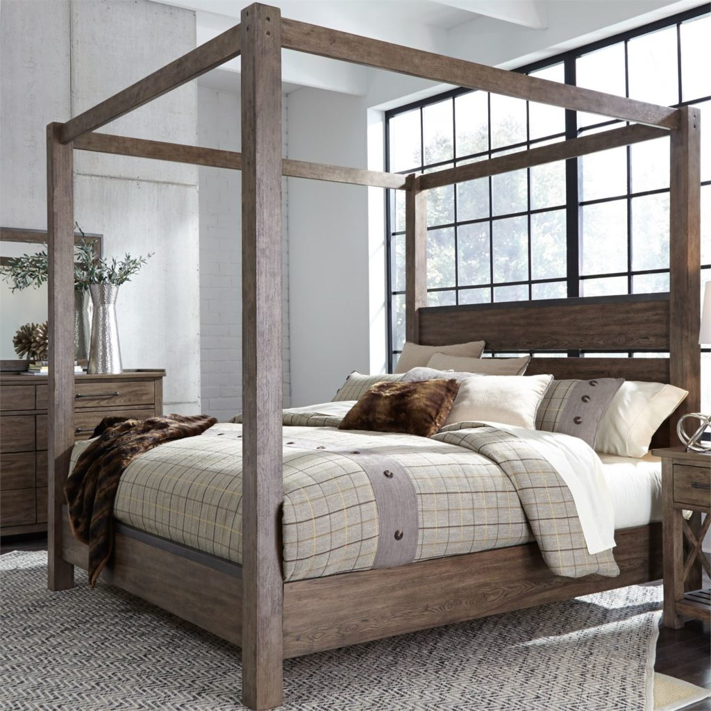 Bedroom Bedding Furniture