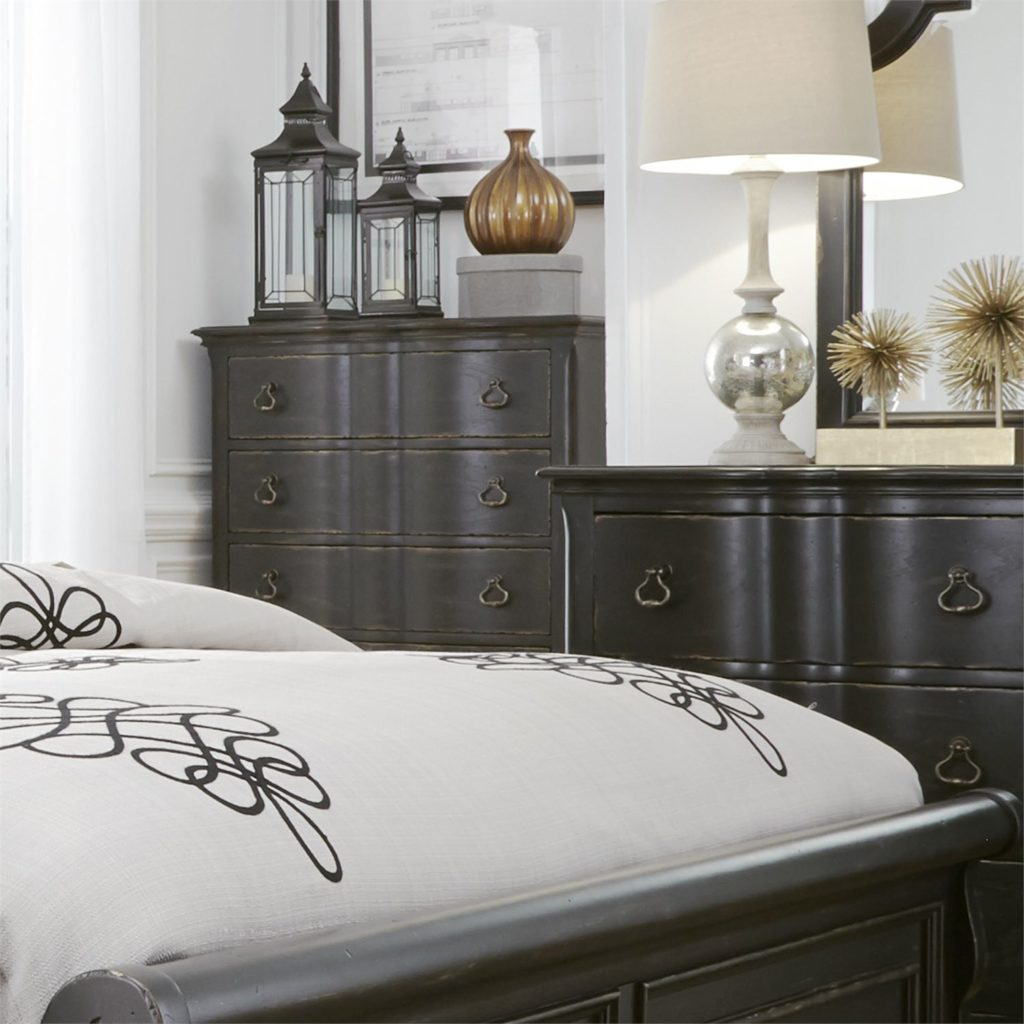 Beautifully Designed Bedroom Furniture