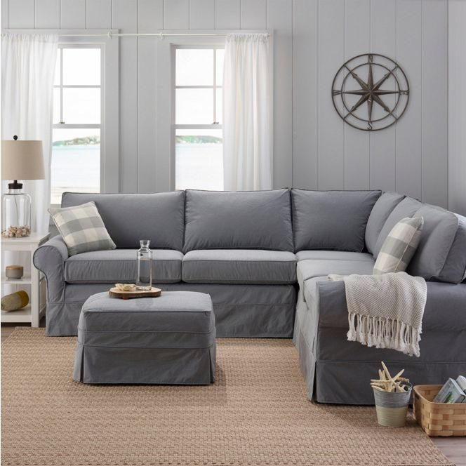 Living Room Sectionals Furniture